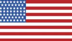 6-66909_american-flag-us-flag-american-clipart-free-usa.png